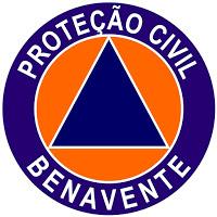 LOGO PROTEÇÃO CIVIL NOVO