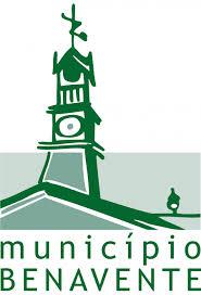 municipio benavente